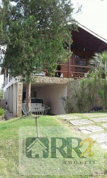Casa Em Condomínio Para Venda Em Mogi Das Cruzes, Cidade Parquelandia, 3 Dormitórios, 1 Suíte, 2 Banheiros, 2 Vagas - 221
