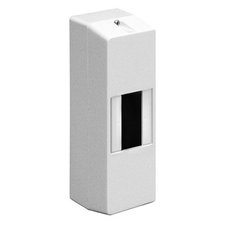 Caja Para Termica 2 Mod Superficial Pr411 Roker