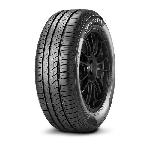 Imagen 1 de 4 de Pirelli 185/60 R15 88h Cinturato P1 Neumabiz