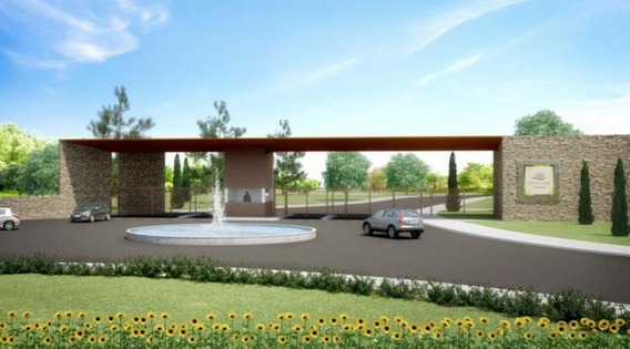 Lote Em Condomínio Para Comprar Condomínio Gran Park Vespasiano - Veg59