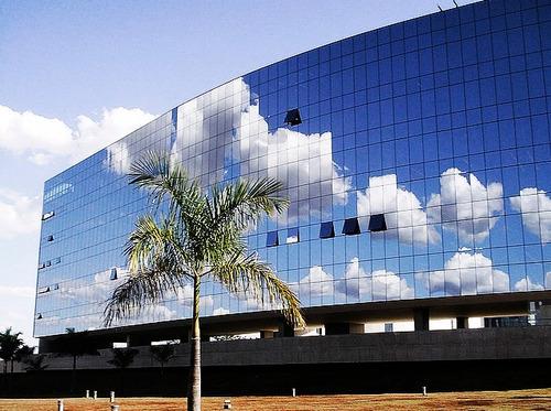 Insulfilm Residencial Espelhado 1,52m X 15,0 Metros Profiss
