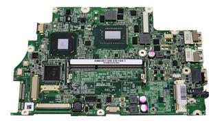 Motherboard Compaq 21n1f7ar / Intel Core I7-3537u C21_vc 1