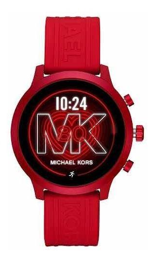 Smart Watch Michael Kors 100% Original Última Generación