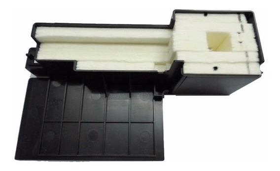 Feltros Impressora Epson L380, L220, L355, L365, L375, L395