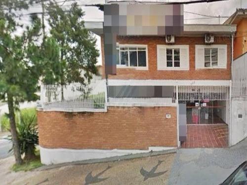 Casa Á Venda E Para Aluguel Em Jardim Chapadão - Ca208672