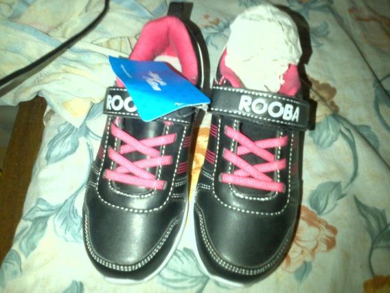 Zapato Y Ropa