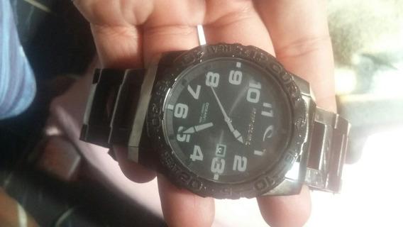 Relógio Ripcurl.