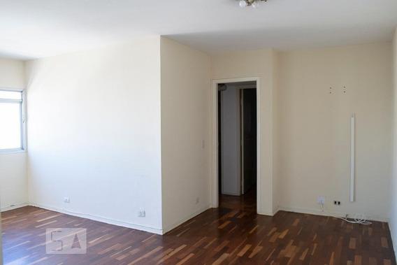 Apartamento Para Aluguel - Santana, 2 Quartos, 90 - 893117105