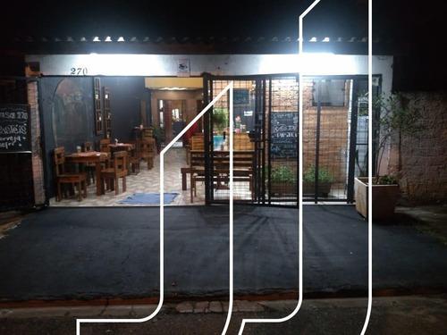 Imagem 1 de 11 de Casa À Venda, 2 Quartos, 1 Suíte, 2 Vagas, Parque Das Laranjeiras - Sorocaba/sp - 6074