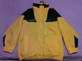 Jaqueta Columbia Sportswear