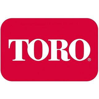 Toro Pieza De Freno Cable N.o 121-5787