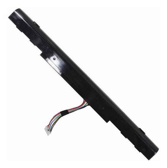 Bateria Acer Aspire E5-573 Al15a32 2500mah 14.8v (10947)