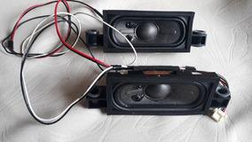 Kit Auto Falante Tv Sony Bravia