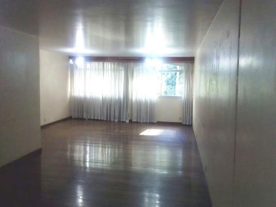 Apartamento Bela Vista Sao Paulo Sp Brasil - 2621