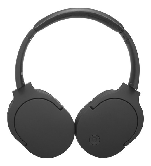 Auricular Pcbox Go On! Pcb-h900bt - Bluetooth
