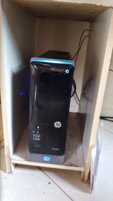 Pc Hp Intel I5 3.2ghz
