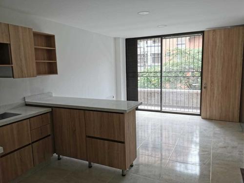 Apartamento Duplex De 4 Alcobasen La Floresta.