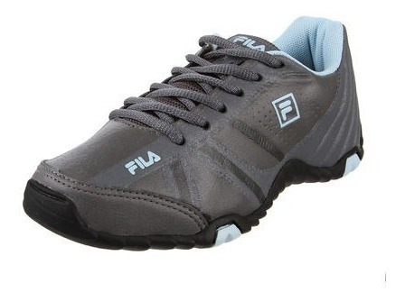 Zapatillas Fila Slant Force W