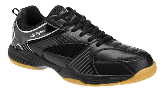 Zapatillas Topper Magnus Ii-52152- Open Sports