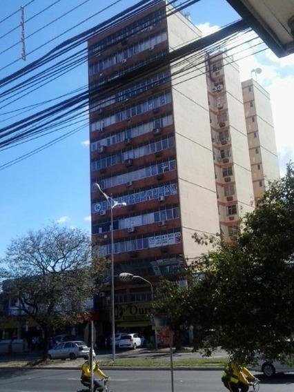 Sala Comercial À Venda, Vila Veranópolis, Cachoeirinha - . - Sa0011