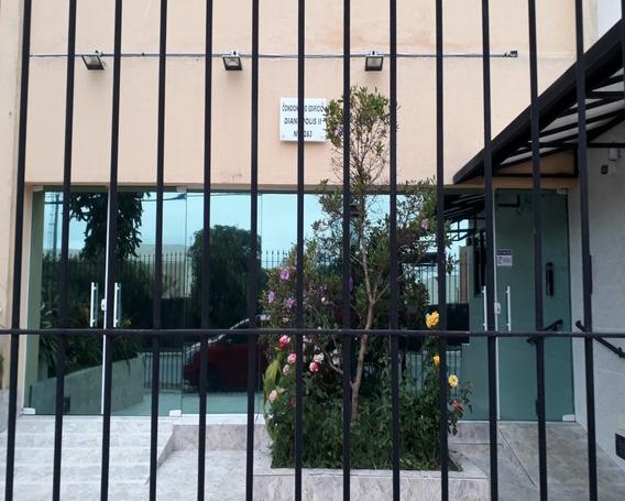 Aluga-se Apartamento 60 Mts² Com 2 Dormitórios No Parque Da Moóca - Ap00728