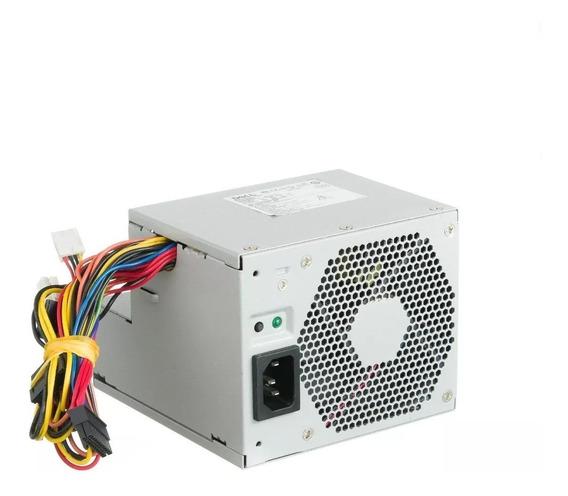 Fonte Dell Optiplex 380 E 755 Desktop