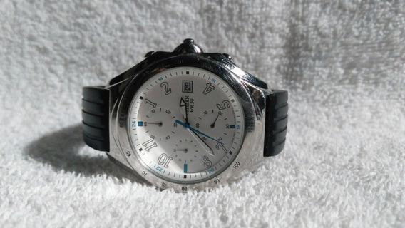 Relógio Citizen Masculino