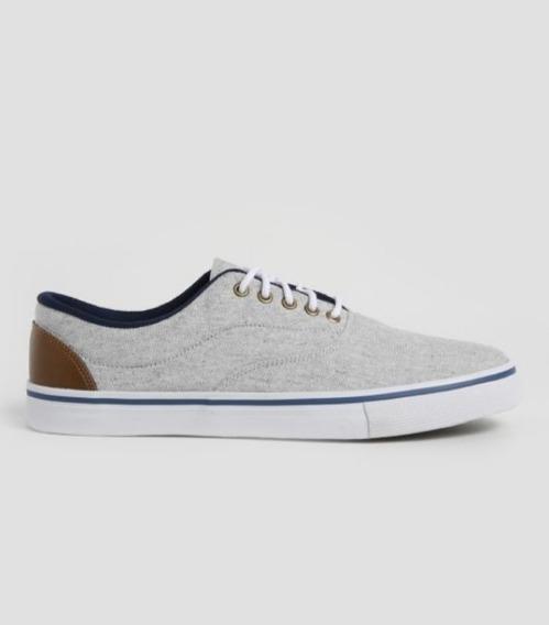 Sapato Calçados Sapatênis Moletinho