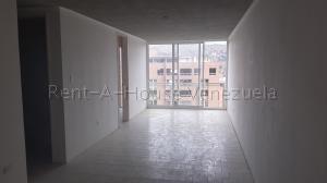 Venta De Apartamento En El Encantado / Ac 20-6803