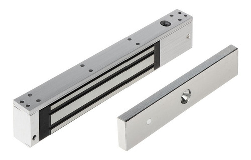 Cerradura Electromagnética 600 Libras Siera Sac-600