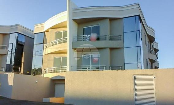 Apartamento - Residencial - 136142