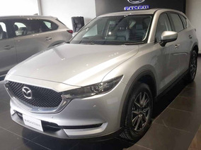 Mazda Cx5 Grand Touring Lx 2020 - 0km
