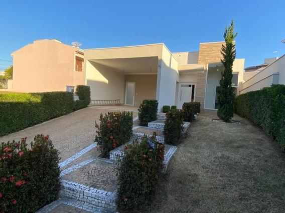 Casa Com 3 Dormitórios À Venda, 174 M² Por R$ 665.000,00 - João Aranha - Paulínia/sp - Ca7175