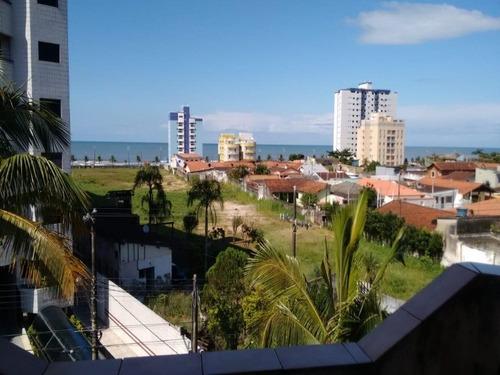 Apartamento Kit Em Mongaguá - 1844 - 33729897