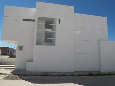 Casas En Venta Aguascalientes