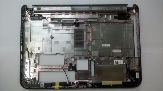 Base Inferior Dell Latitude E3440 Pn 0ck9pn