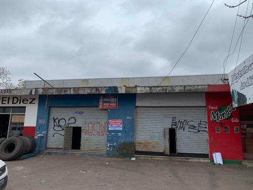 Imagen 1 de 4 de Local Comercial En Alquiler! Luis Guillón