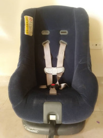 Porta Bebé Para Vehículo