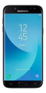 Celular Samsung Galaxy J5 Pro 32gb Usado Seminovo Excelente