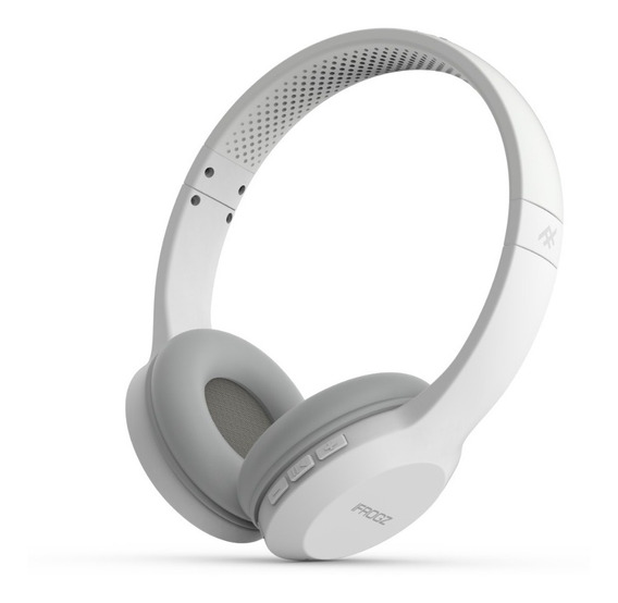 Audifono On Ear Bluetooth Resound Ifrogz