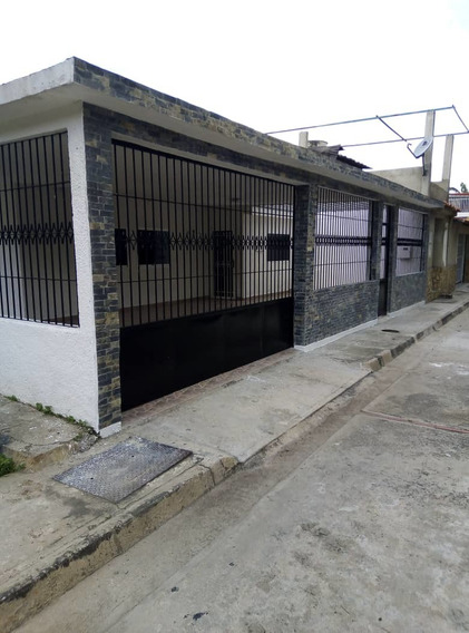 Casa En Venta Turmero/la Fuente/ 04243174616