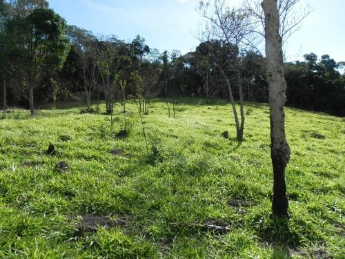 (sc) Super Oferta De Terrenos Em Terrapreta Plantão No Local