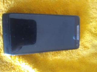 Teléfono Motorola Xt 890 Para Repuesto