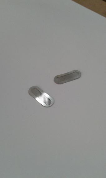 Tela Alto Falante Tablet Philco 7a1-p111a4.0