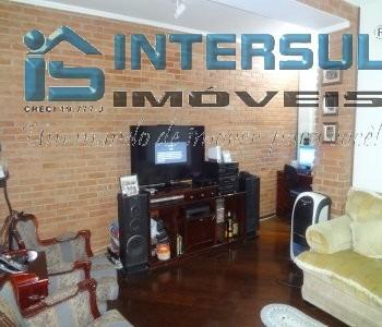Casa Para Venda, 2 Dormitórios, Cidade Dutra - São Paulo - 13601