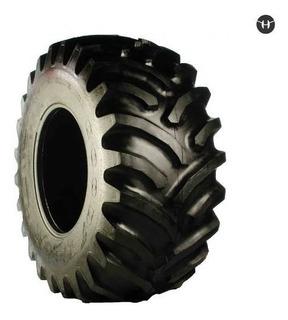 Neumático 23.1-26 Dyna Torque Iii 16t Tl Goodyear R-1
