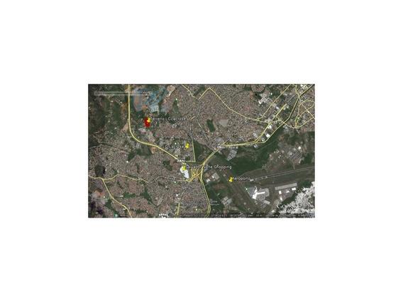 Xpr 000110 - Jardim Das Margaridas - Xpr 000110