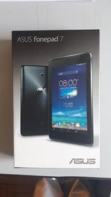 Tablet Asus Fonepad 7 Me362cg K00e
