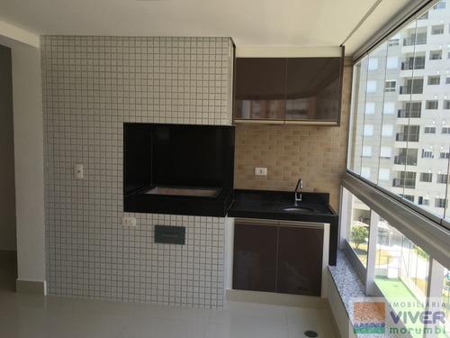 Imagem 1 de 10 de Apartamento Para Venda No Bairro Morumbi Em São Paulo Â¿ Cod: Nm4084 - Nm4084