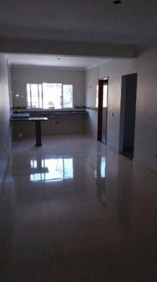 Apartamento Sem Condomínio Cobertura Para Venda No Bairro Parque Das Nações - 8245